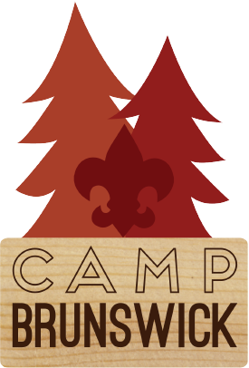 Camp Phillips